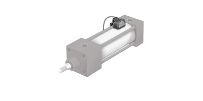 Position Sensing Switch - NFPA