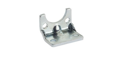 Small Foot Mount