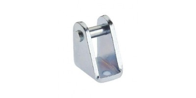 Clevis Bracket with Pin