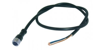 3 Wire Extension Cable