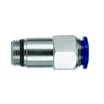 Check Valves - Specialty Products - Products | AIGNEP USA