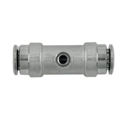 Union for Nozzle Adapter - MIST FIT
