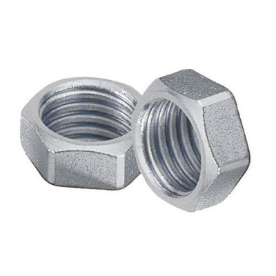 Rod End Nut - Large Bore
