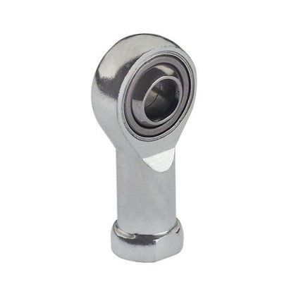 Spherical Rod Eye